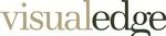 Visual Edge Creative Services, Inc.