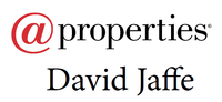 @Properties- David Jaffe