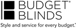 Budget Blinds of Wheaton & Lombard