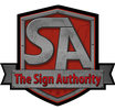 The Sign Authority Inc.