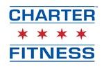 Charter Fitness of Wheaton
