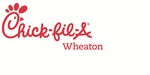 Chick-Fil-A at Wheaton