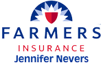 Farmer's Insurance - Jennifer Nevers