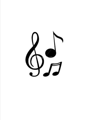 Musical Arts Day Concert - Oct 30, 2015 - Chamber - Seward ...