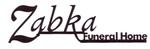 Zabka Funeral Home