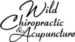 Wild Chiropractic & Acupuncture