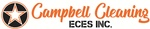 Campbell Cleaning by ECES INC