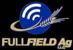 FullField Ag