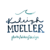 Kaleigh Mueller Photo/Video/Design