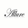 Allure Fashions