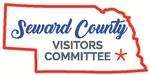 Seward County Visitor's Committee