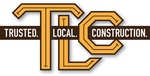 Trusted Local Construction, LLC