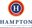 Hampton Enterprises