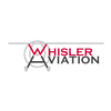 Whisler Aviation