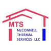 McConnell Thermal Services, LLC