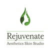 Rejuvenate Aesthetic Skin Studio
