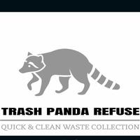 Trash Panda Refuse, Inc.