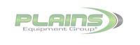 Plains Equipment Group