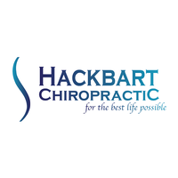 Hackbart Chiropractic