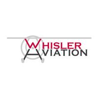 WHISLER AVIATION