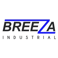 Breeza Industrial