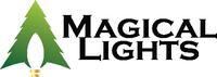 Magical Lights, LLC