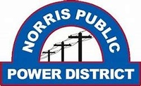 Norris Public Power District