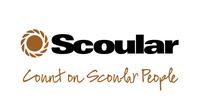 Scoular, Inc