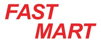 Fast Mart