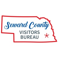 Seward County Visitors Committee