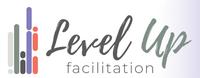 Level Up Facilitation Group