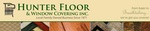 Hunter Floor & Window Covering, Inc.