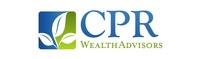 CPR Wealth Advisors