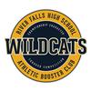 River Falls High School Athletic Booster Club