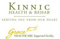 Kinnic Health & Rehab