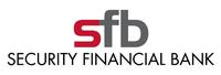 Security Financial Bank