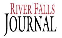 River Falls Journal