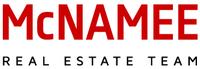 McNamee Real Estate Team
