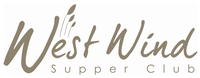 West Wind Supper Club