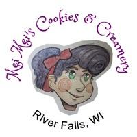 Mei Mei's Cookies & Creamery LLC