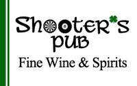 Shooters Pub