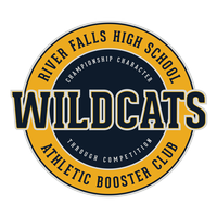 River Falls High School Athletic Booster Club