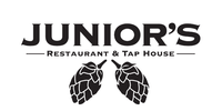 Junior's Restaurant & Tap House