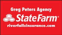 Greg Peters State Farm Agency