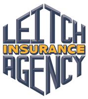 Leitch Insurance Agency, Inc.