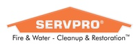 SERVPRO of The Saint Croix Valley