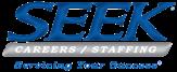 SEEK Careers/Staffing