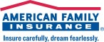 American Family Insurance, Jill Morrow