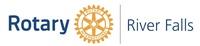 Rotary Club of River Falls
