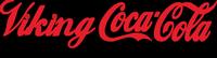Viking Coca-Cola of River Falls